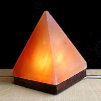 """USB - лампа """"Пирамида"""""""