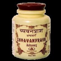 Чаванпраш Аштаварг