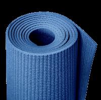 Коврик для йоги Асана Стандарт