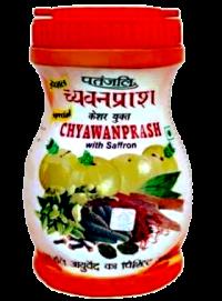 Чаванпраш Patanjali