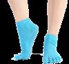Носочки для йоги