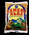 """Семя льна """"Чкаловское"""""""