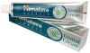 Himalaya Herbals  Зубная паста DENTAL CREAM