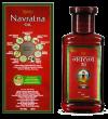 Масло Навратна Химани (Himani Navratna) для волос и тела