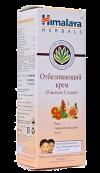 Himalaya Herbals  Отбеливающий крем