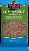 Кумин семена