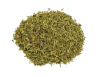Чабрец (тимьян) молотый