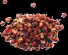 Перец сычуаньский