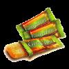 Имбирные конфеты