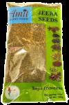 Кумин (зира) семена