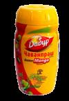 Чаванпраш Dabur MANGO