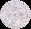 Рис китайский