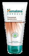 Himalaya Herbals Очищающая грязевая маска