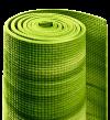 Коврик для йоги Ганг