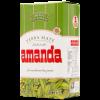 Матэ AMANDA ELABORADA 7 трав
