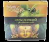 """""""Aasha Herbals"""" Крем для лица дневной увлажняющий"""