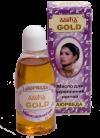 """""""Aasha Herbals"""" Масло для укрепления ногтей"""