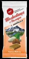 Батончик Шелковица с Памира