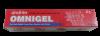 Omnigel. Мазь для суставов Омнигель