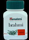 Himalaya Brahmi (Брахми)