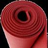 Коврик для йоги Ришикеш