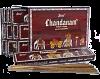 Balaji Chandanam Красный Сандал с мёдом