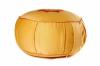 Подушка для медитации СОЛНЦЕ
