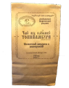 Чай из топинамбура