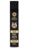 Natura Siberica. Шампунь-энергетик для волос и тела 2 в 1 «Ярость тигра»