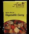 Приправа для овощей AMIL