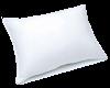 Подушка для сна СОЛНЕЧНЫЕ СНЫ