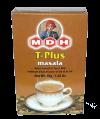 Приправа для чая MDH