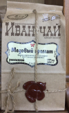 Иван-чай МЕДОВЫЙ АРОМАТ с таволгой рассыпной