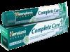 Himalaya Herbals  Зубная паста Complete Care