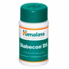 Himalaya  Diabecon DS