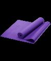 Коврик для йоги Yoga Star