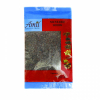 Горчицы семена AMIL