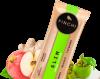 FINCHI Батончик фруктово-ореховый SLIM
