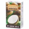 Кокосовое молоко Chaokoh
