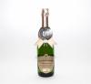 Безалкогольное Шампанское