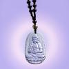 Четки с подвеской Будда